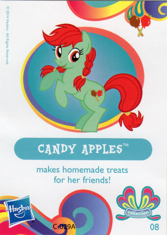 File:Wave 11 Candy Apples collector card.jpg