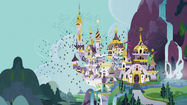 File:Canterlot occupied S2E26.png
