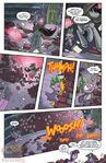 Comic issue 51 page 5