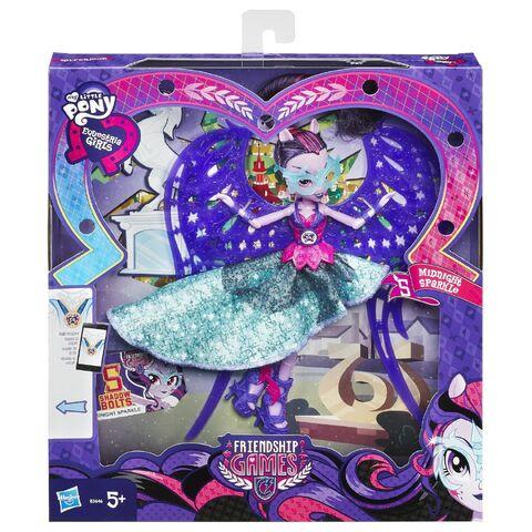 File:Friendship Games Midnight Sparkle doll packaging.jpg