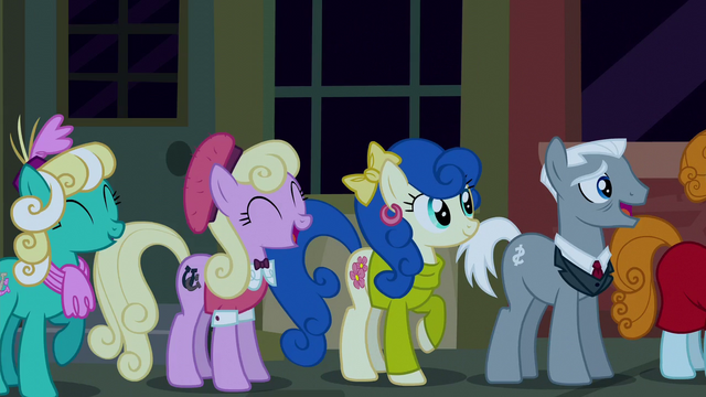 File:Luckette and Bubblegum Blossom stand in line S6E9.png