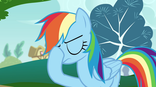 File:Rainbow facehoof S4E10.png