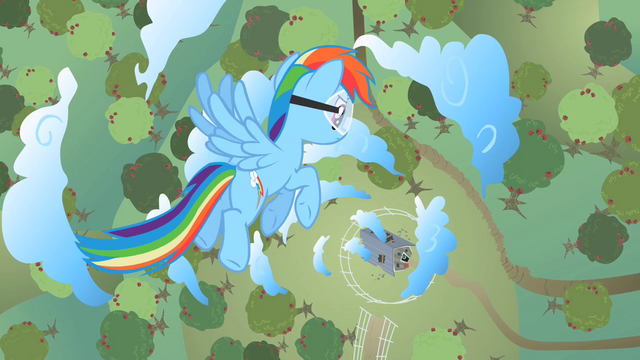 File:Rainbow ready to destroy barn S2E03.png