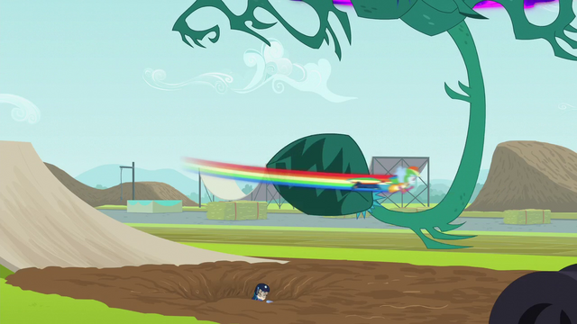 File:Rainbow distracts a monster vine EG3.png