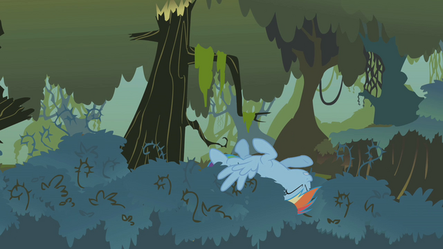 File:Rainbow lands in the brambles S1E09.png