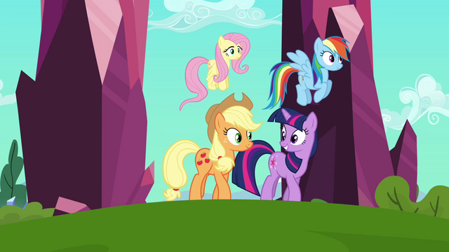 "File:Twilight ""just gotta roll with it"" S03E12.png"