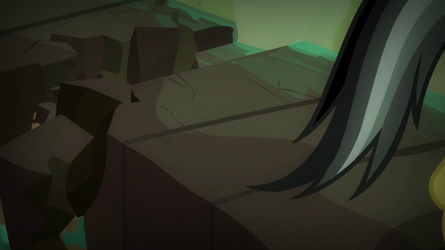 File:Bridge falling apart S6E13.png
