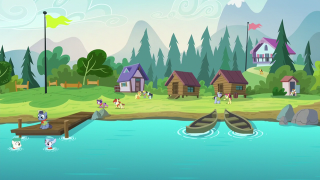 File:Camp Friendship S5E24.png