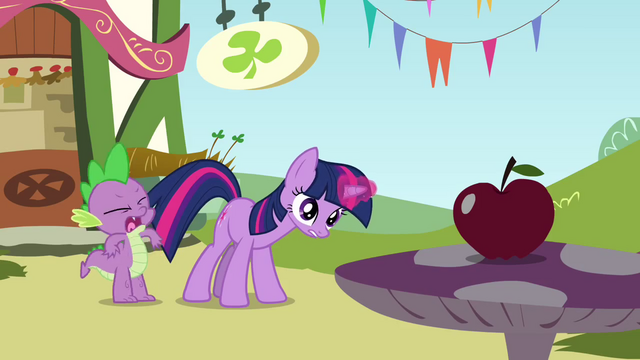 File:Twilight 'Two...' S3E3.png