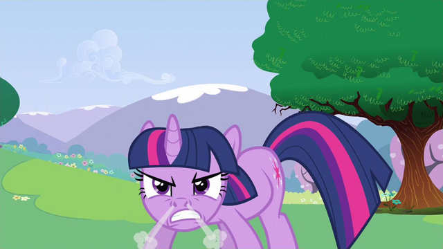 File:Twilight snort S2E25.png