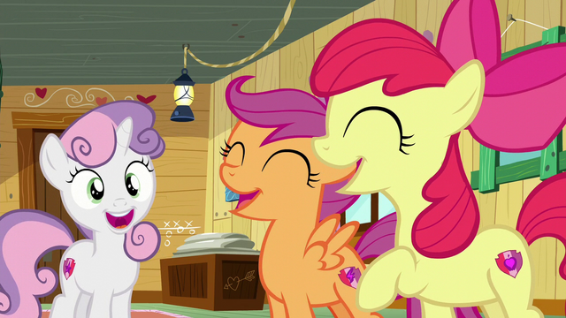 "File:CMC ""Helping other ponies!"" S6E4.png"
