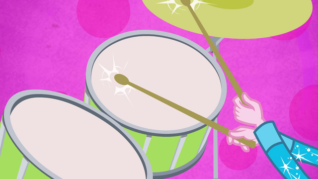 File:Closeup of Pinkie Pie's drums EG2.png