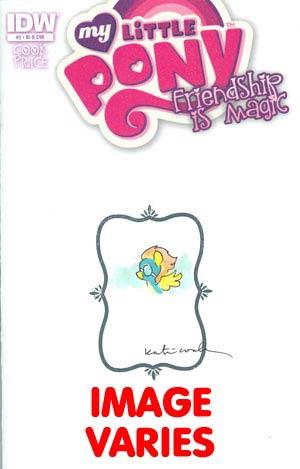 File:Comic issue 2 cover RI-B.jpg