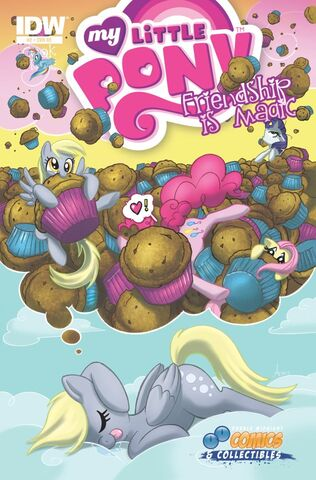 File:Double Midnight Issue 2 Variant.jpg