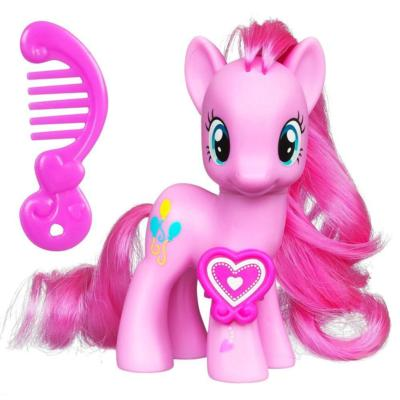 File:Pinkie Pie Toy.jpg