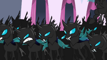 Changeling swarm S2E26.png