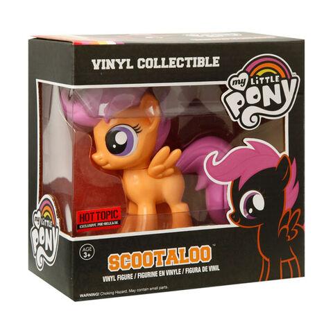 File:Funko Scootaloo vinyl figurine packaging.jpg
