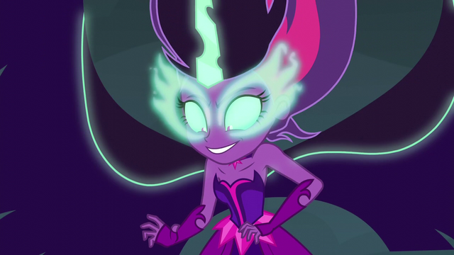 File:Midnight Sparkle still being evil EG3.png