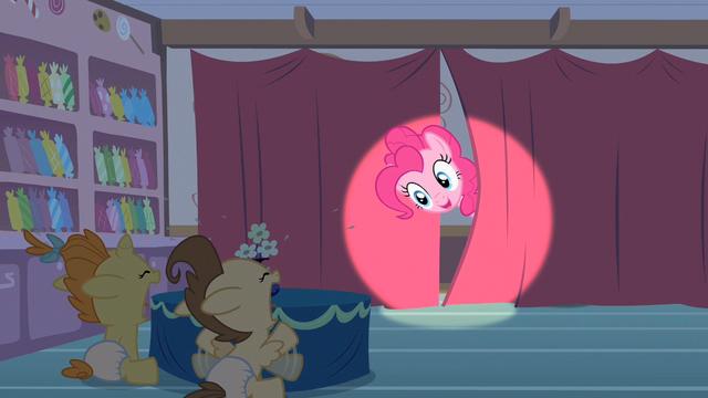 File:Pinkie Pie deserve it S2E13.png