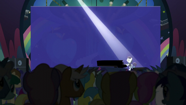 "File:Rara singing ""I had believed what I was sold"" S5E24.png"