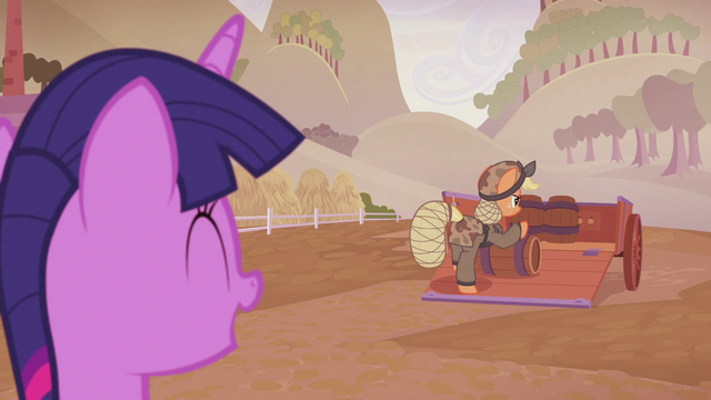"""File:Twilight """"I just knew you'd still be here!"""" S5E25.png"""