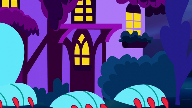 File:Another dream house sprouting feet S5E13.png