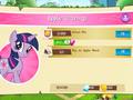 Apple Cravings objectives MLP Game.png
