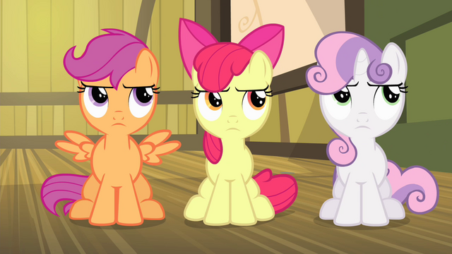 File:CMC in serious mode S4E17.png