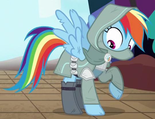 File:Rainbow Dash thief ID S6E17.png