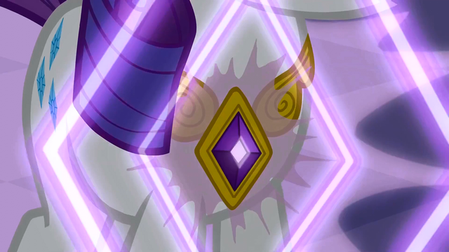 File:Rarity generosity activated S2E2.png