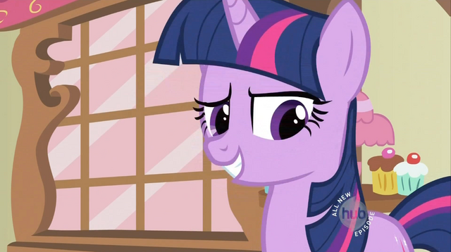 File:Sly Twilight S02E13.png