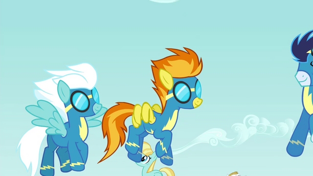 File:The Wonderbolts able to fly S4E26.png