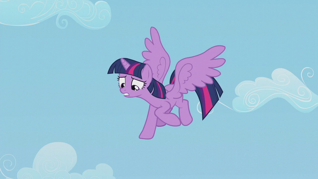 File:Twilight looking down at Spike S5E25.png