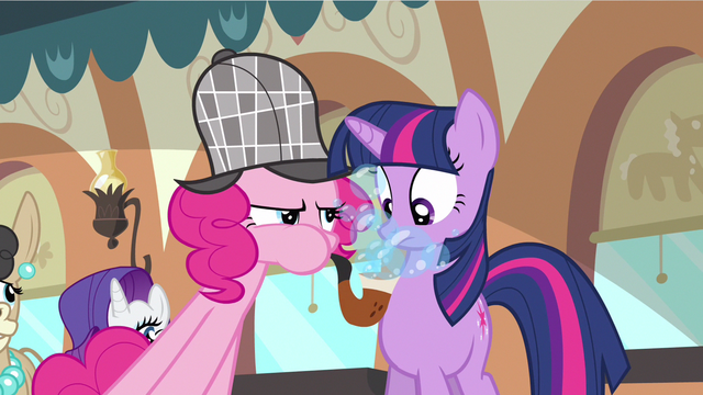 File:Twilight ok weird S2E24.png