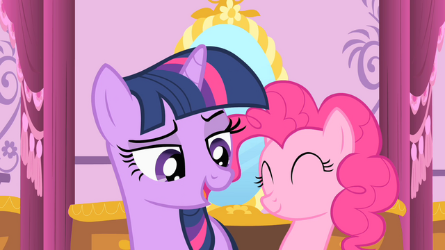 File:Twilight promises to keep the secret S01E20.png