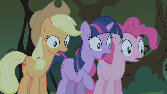 File:Applejack shocked S01E02.png