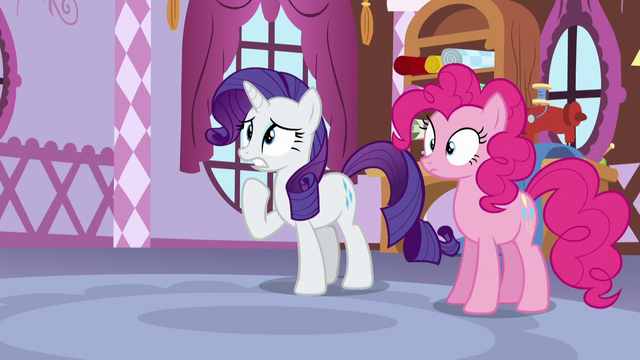 File:Rarity worried S5E11.png