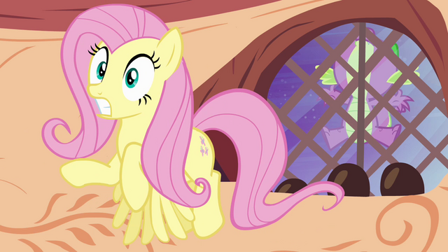 File:Spike slams into window S4E01.png