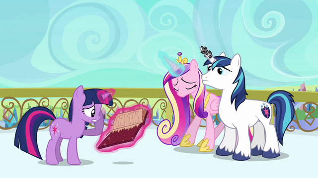 File:Twilight 'How did I not notice?' S3E1.png