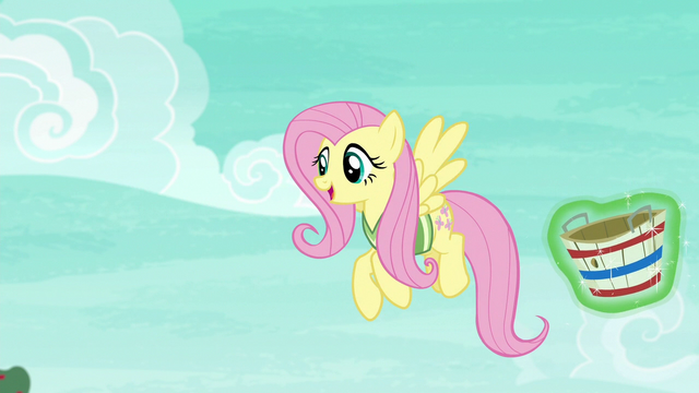 File:Fluttershy starting to have fun S6E18.png