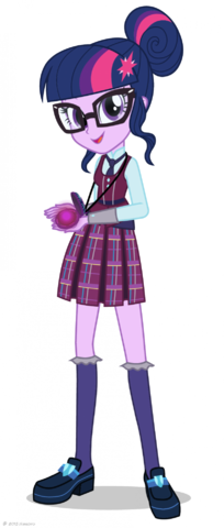 File:Friendship Games Crystal Prep Twilight Sparkle artwork.png