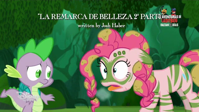 File:S5E26 Title - Spanish (Spain).png