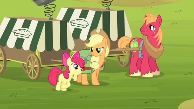 "File:Apple Bloom ""grown up enough to handle it"" S4E17.png"