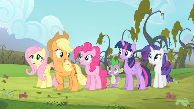 File:Applejack 'I think we got 'em all!' S4E07.png