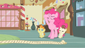 Pinkie Pie consider it done S2E13.png