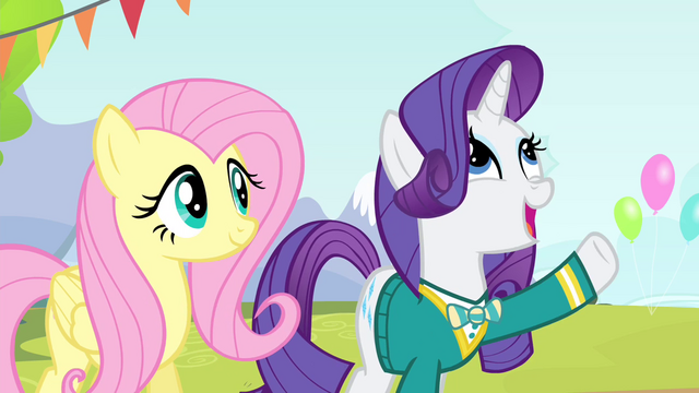 File:Rarity 'without any sort of drama' S4E14.png