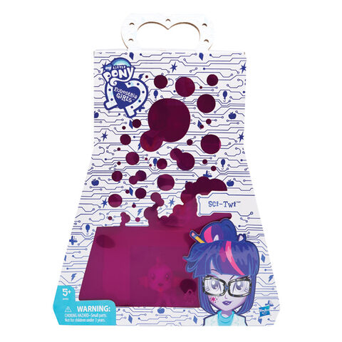File:SDCC 2015 Exclusive Twilight Sparkle doll packaging.jpg