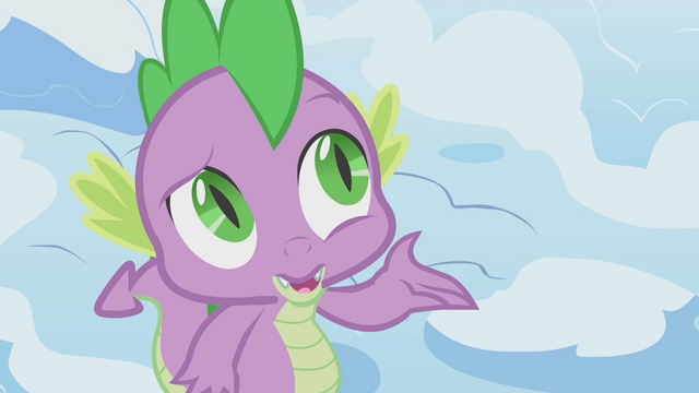 File:Spike asking about hibernation S1E11.png