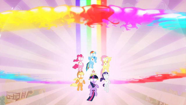 File:The main six unleash the power of friendship S2E02.png