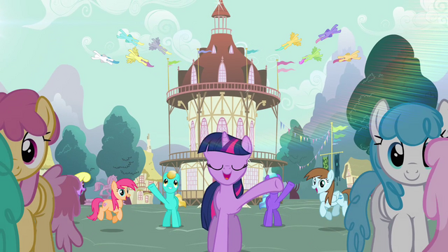 "File:Twilight singing ""for absolute certain"" S03E13.png"